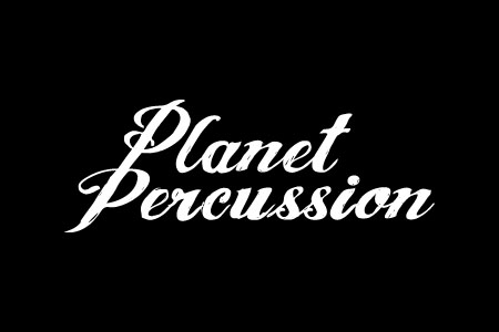 Planet Percussion